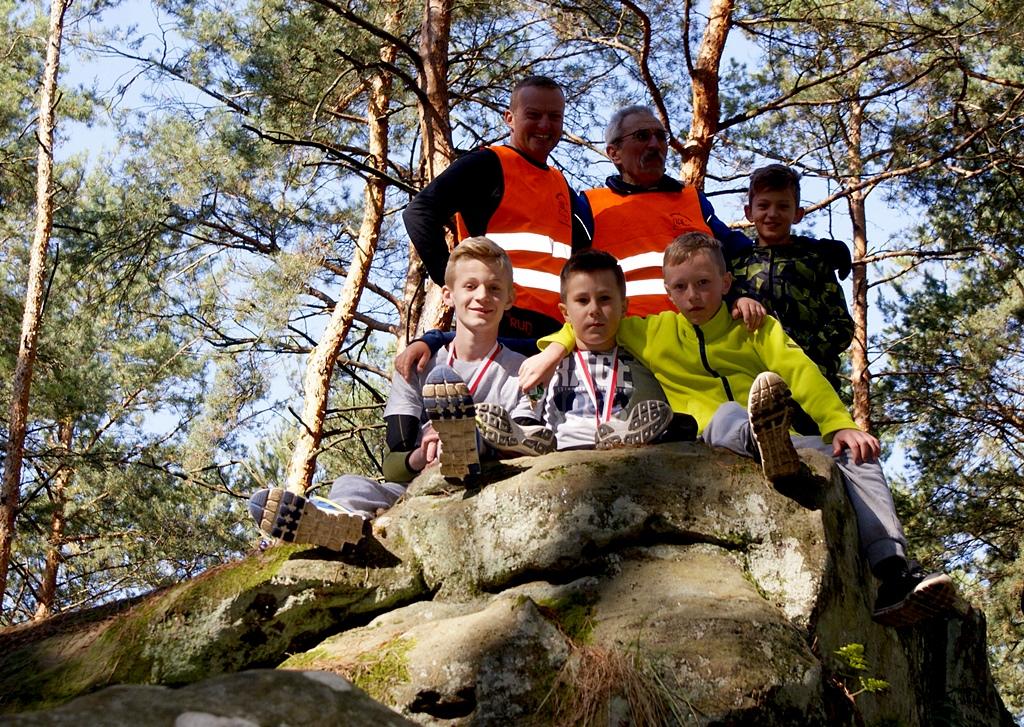 mistrzostwa-biegi-gorskie-skaly-krynki-gmina-brody-lkb-rudnik-38.JPG