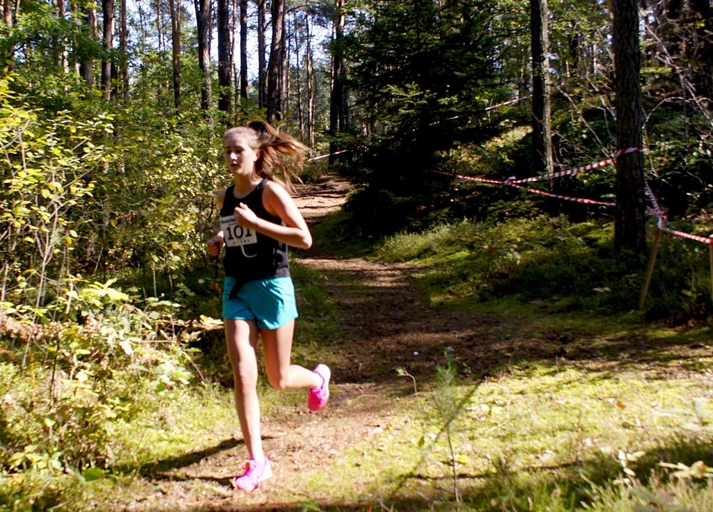mistrzostwa-biegi-gorskie-skaly-krynki-gmina-brody-lkb-rudnik-42.JPG