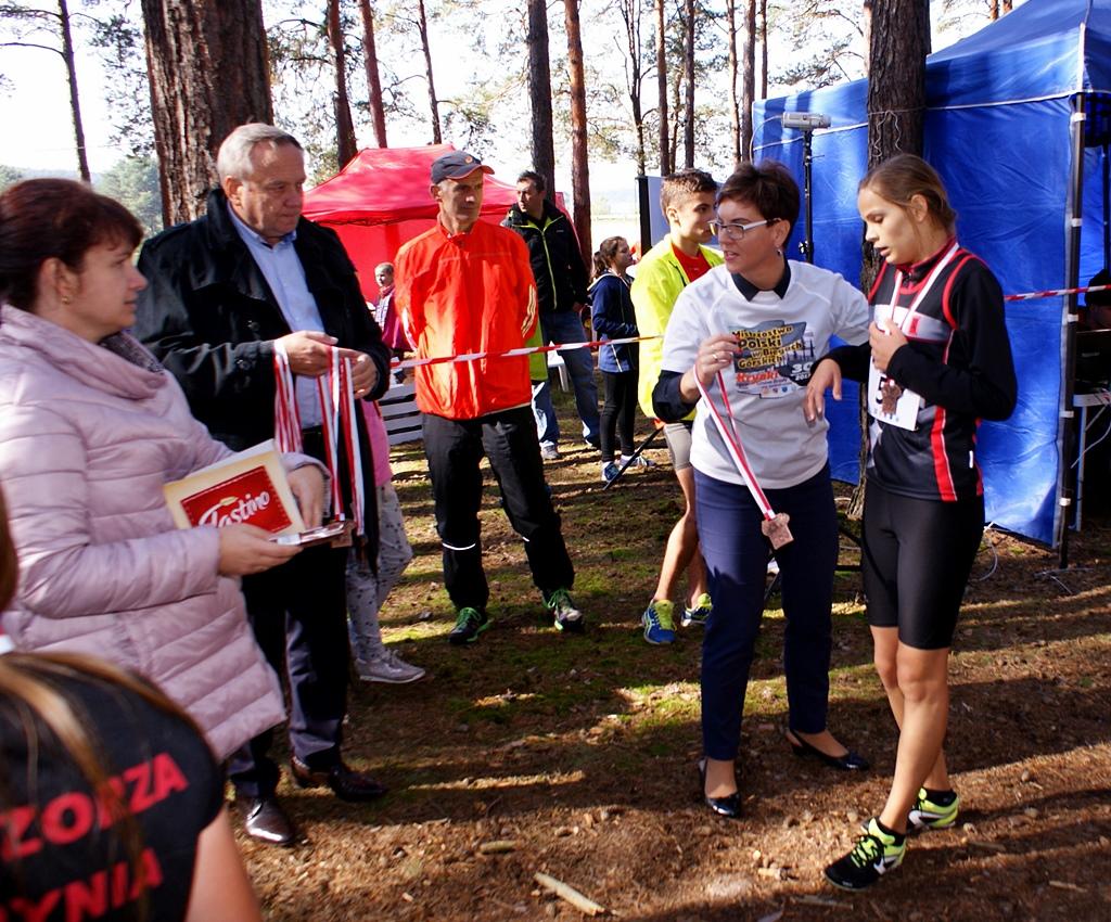 mistrzostwa-biegi-gorskie-skaly-krynki-gmina-brody-lkb-rudnik-44.JPG