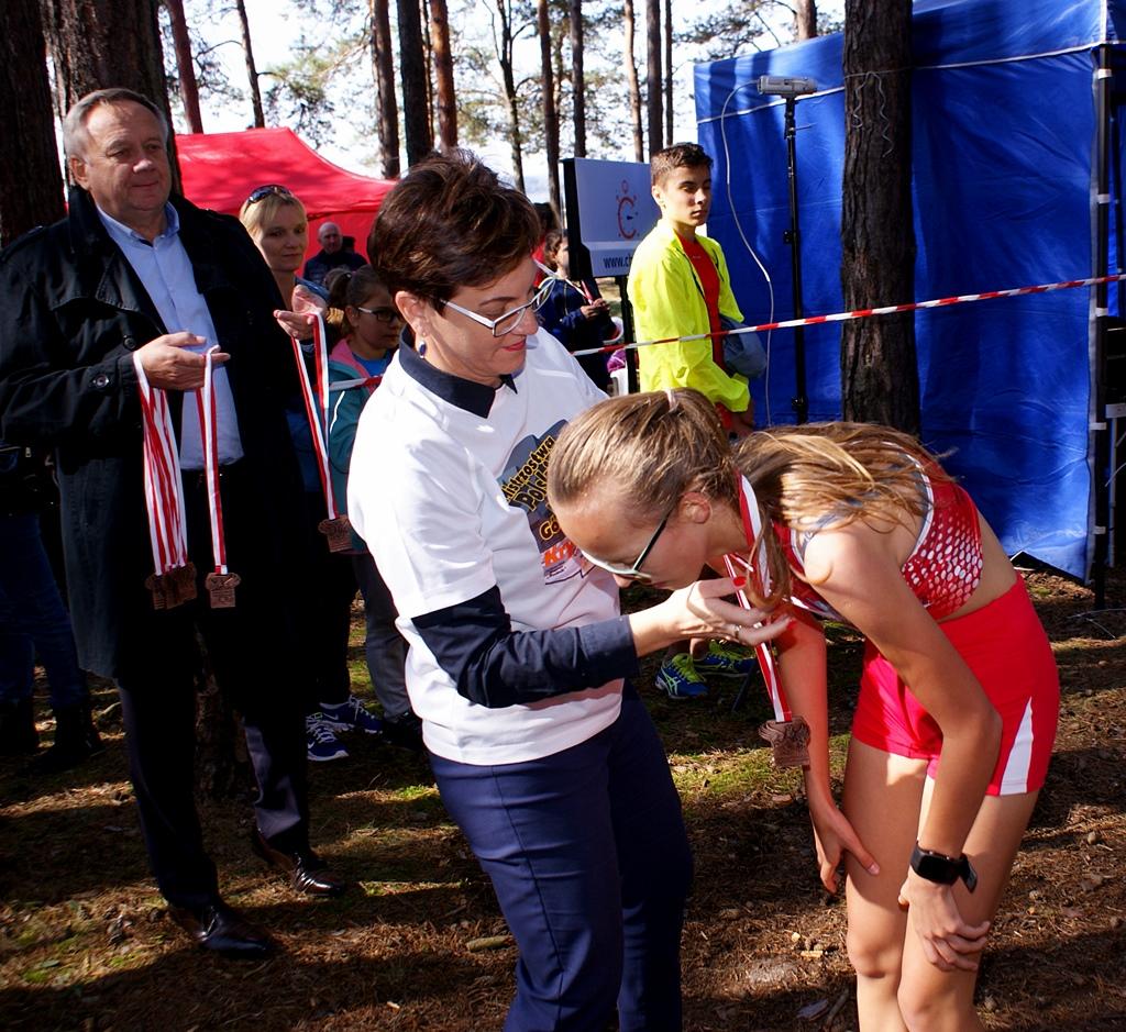 mistrzostwa-biegi-gorskie-skaly-krynki-gmina-brody-lkb-rudnik-46.JPG