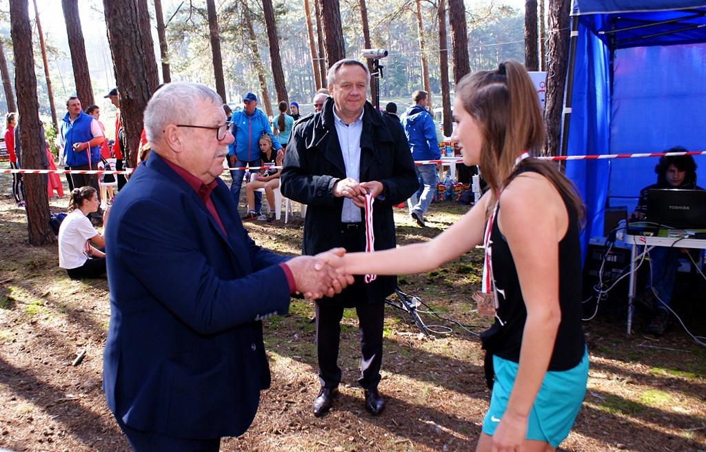 mistrzostwa-biegi-gorskie-skaly-krynki-gmina-brody-lkb-rudnik-48.JPG