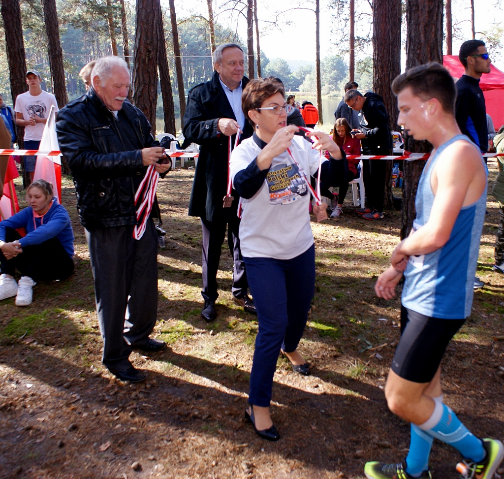 mistrzostwa-biegi-gorskie-skaly-krynki-gmina-brody-lkb-rudnik-54.JPG