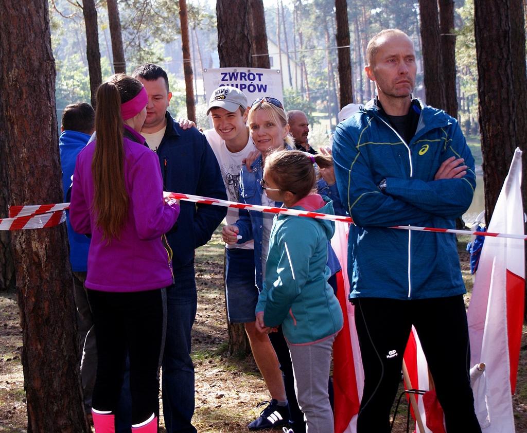 mistrzostwa-biegi-gorskie-skaly-krynki-gmina-brody-lkb-rudnik-57.JPG