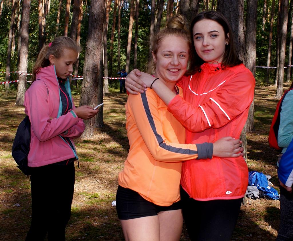 mistrzostwa-biegi-gorskie-skaly-krynki-gmina-brody-lkb-rudnik-58.JPG