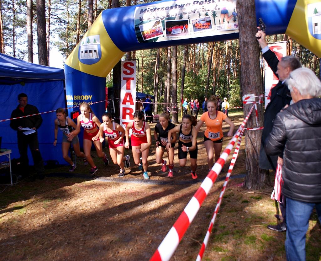 mistrzostwa-biegi-gorskie-skaly-krynki-gmina-brody-lkb-rudnik-59.JPG