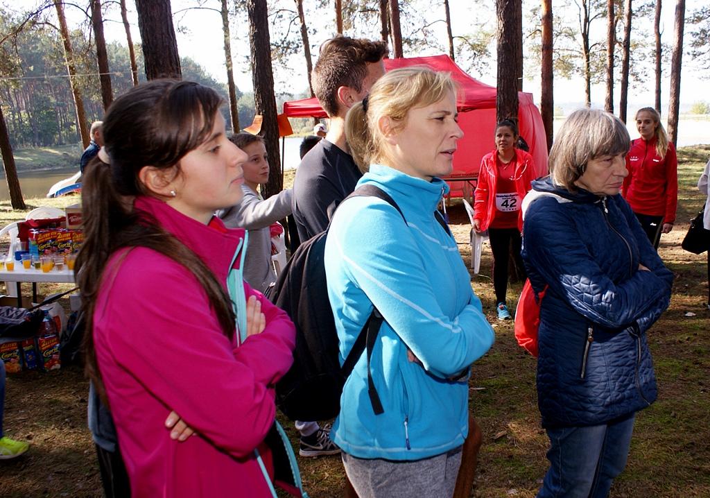 mistrzostwa-biegi-gorskie-skaly-krynki-gmina-brody-lkb-rudnik-60.JPG