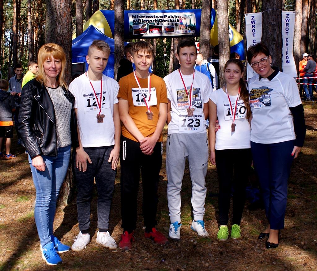 mistrzostwa-biegi-gorskie-skaly-krynki-gmina-brody-lkb-rudnik-61.JPG
