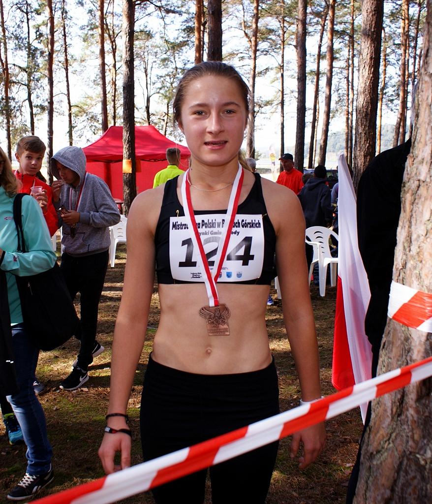 mistrzostwa-biegi-gorskie-skaly-krynki-gmina-brody-lkb-rudnik-62.JPG