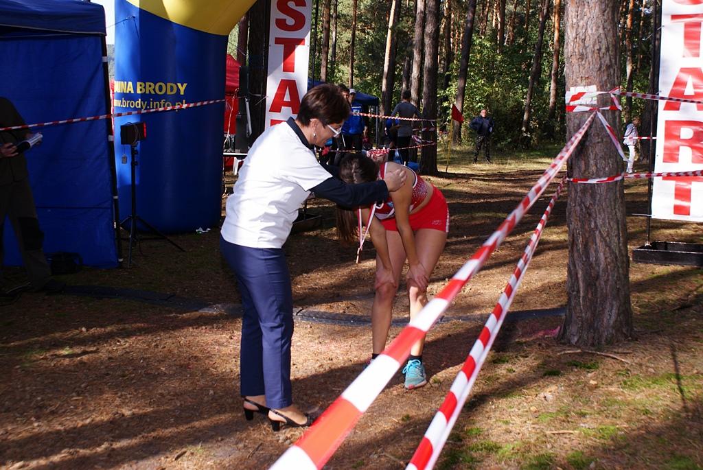 mistrzostwa-biegi-gorskie-skaly-krynki-gmina-brody-lkb-rudnik-63.JPG
