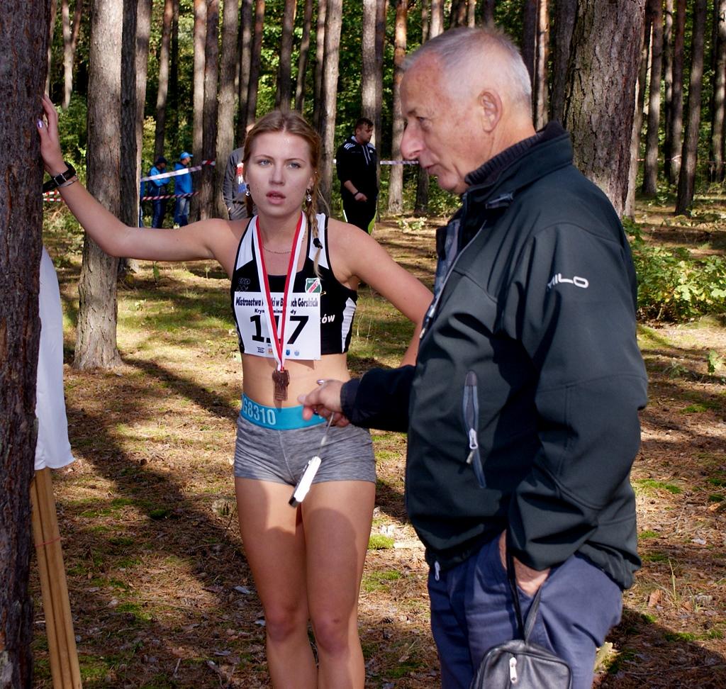 mistrzostwa-biegi-gorskie-skaly-krynki-gmina-brody-lkb-rudnik-65.JPG