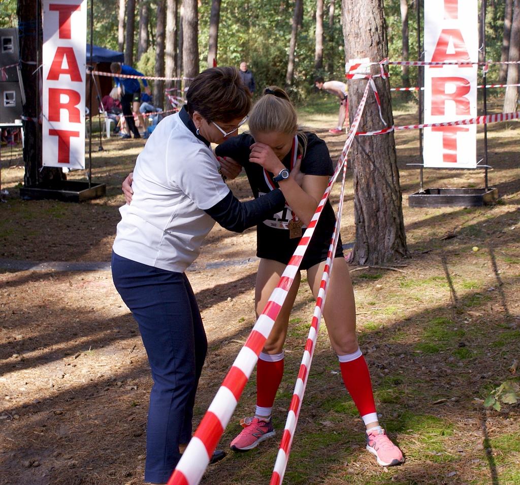 mistrzostwa-biegi-gorskie-skaly-krynki-gmina-brody-lkb-rudnik-66.JPG
