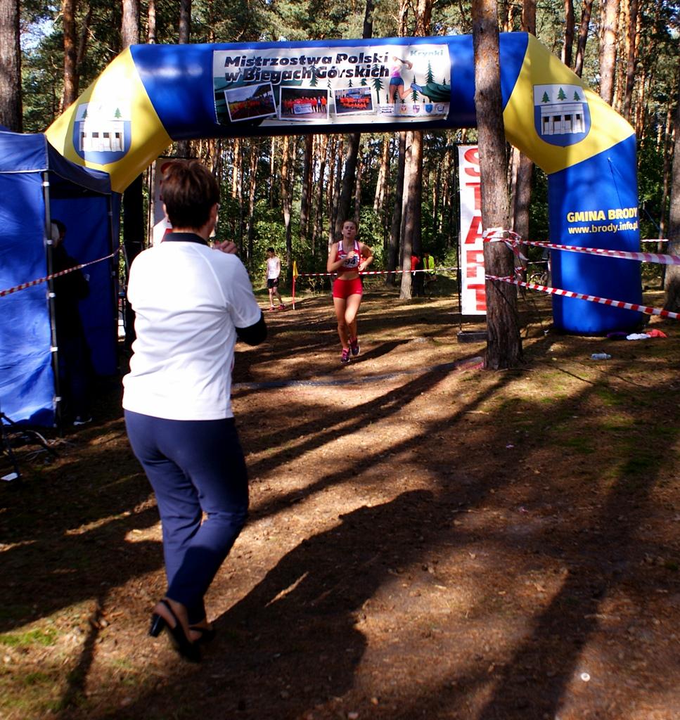 mistrzostwa-biegi-gorskie-skaly-krynki-gmina-brody-lkb-rudnik-67.JPG