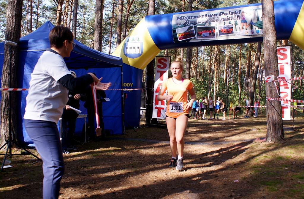 mistrzostwa-biegi-gorskie-skaly-krynki-gmina-brody-lkb-rudnik-68.JPG