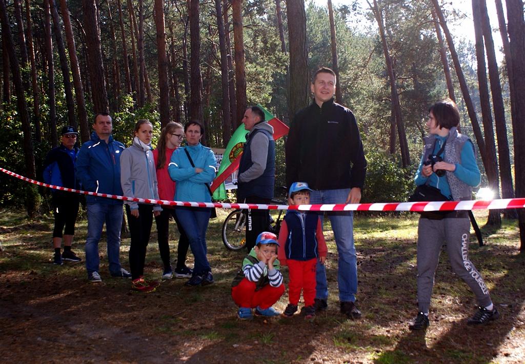 mistrzostwa-biegi-gorskie-skaly-krynki-gmina-brody-lkb-rudnik-69.JPG