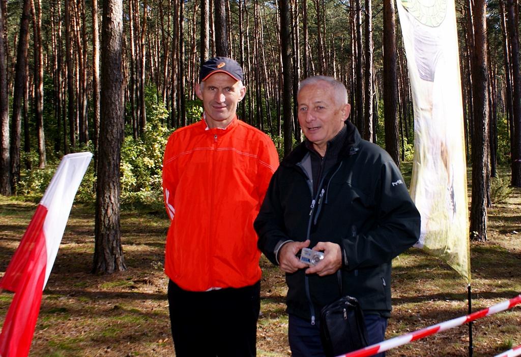 mistrzostwa-biegi-gorskie-skaly-krynki-gmina-brody-lkb-rudnik-70.JPG