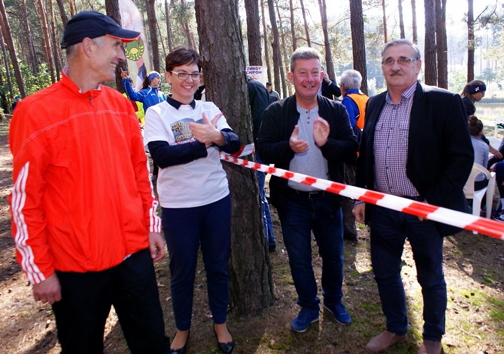 mistrzostwa-biegi-gorskie-skaly-krynki-gmina-brody-lkb-rudnik-72.JPG