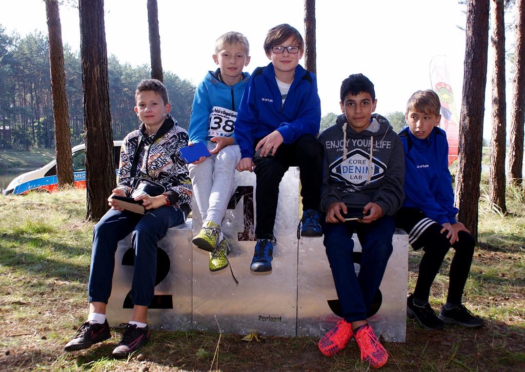 mistrzostwa-biegi-gorskie-skaly-krynki-gmina-brody-lkb-rudnik-73.JPG