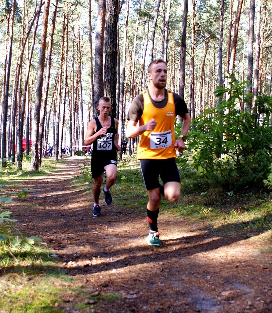 mistrzostwa-biegi-gorskie-skaly-krynki-gmina-brody-lkb-rudnik-76.JPG