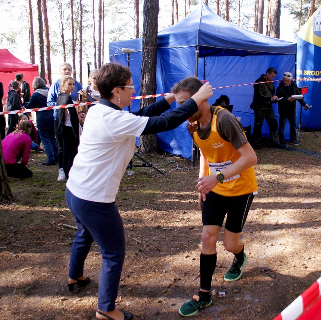 mistrzostwa-biegi-gorskie-skaly-krynki-gmina-brody-lkb-rudnik-83.JPG