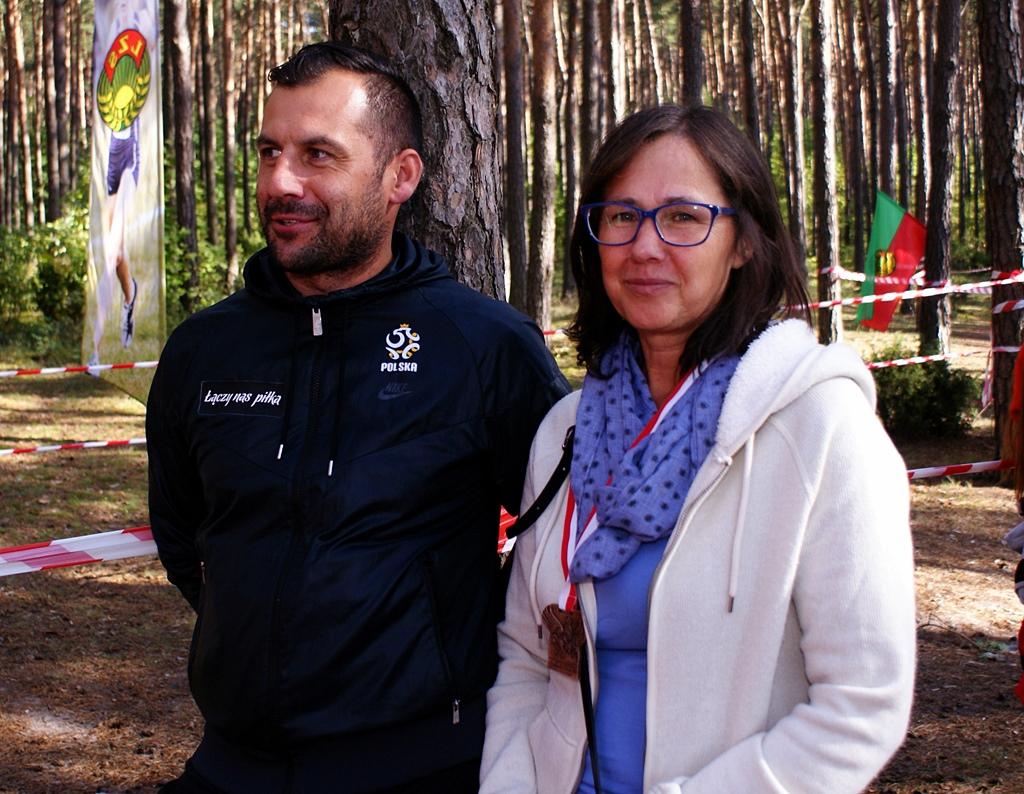mistrzostwa-biegi-gorskie-skaly-krynki-gmina-brody-lkb-rudnik-86.JPG