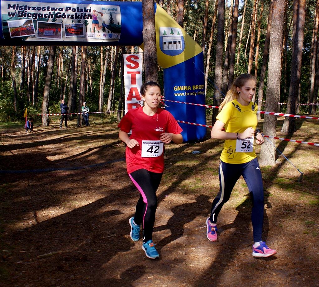 mistrzostwa-biegi-gorskie-skaly-krynki-gmina-brody-lkb-rudnik-88.JPG