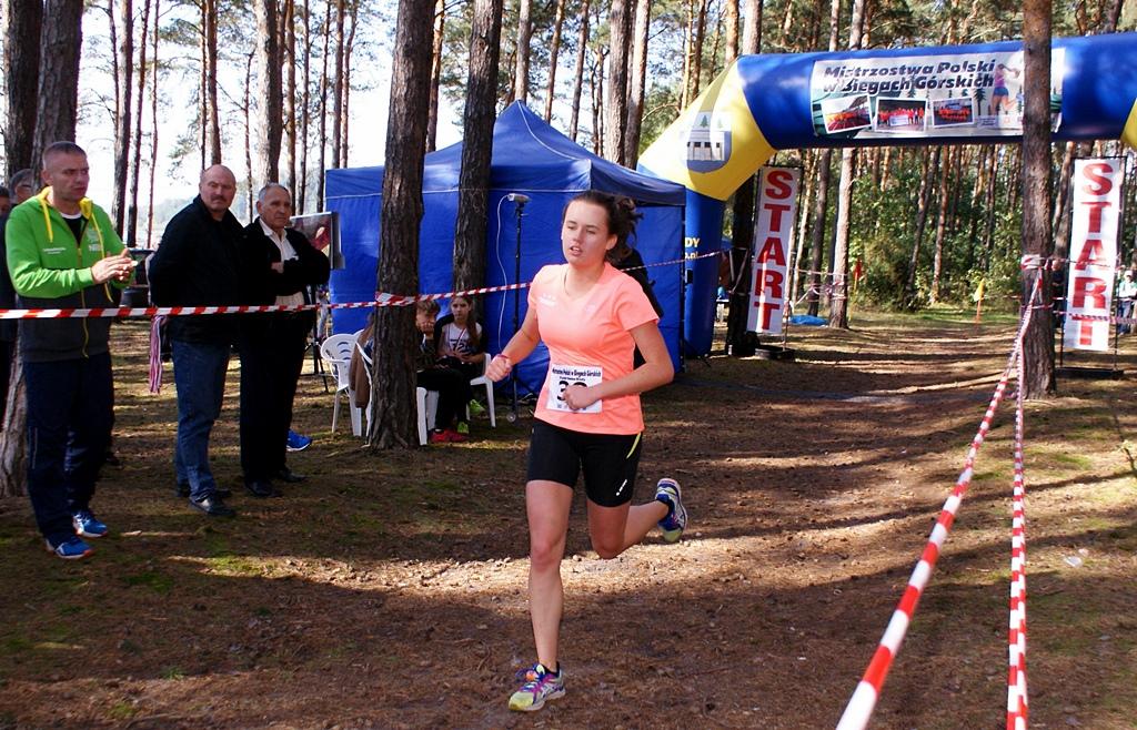 mistrzostwa-biegi-gorskie-skaly-krynki-gmina-brody-lkb-rudnik-89.JPG