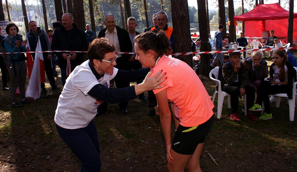 mistrzostwa-biegi-gorskie-skaly-krynki-gmina-brody-lkb-rudnik-91.JPG