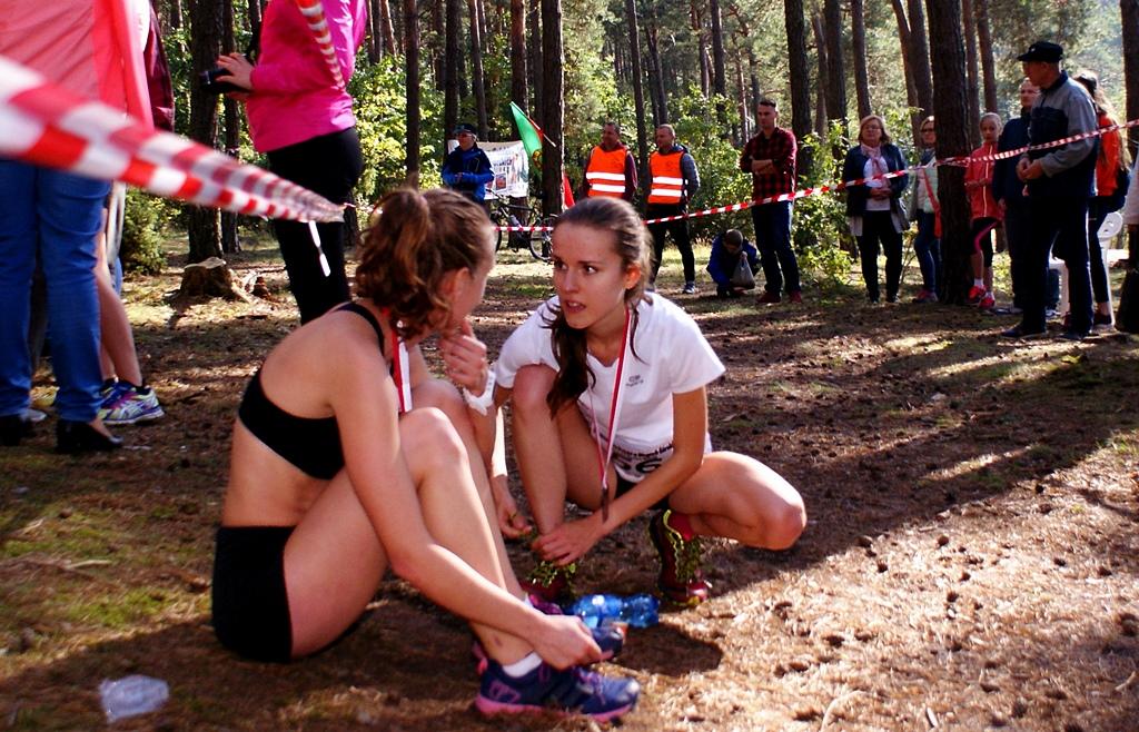 mistrzostwa-biegi-gorskie-skaly-krynki-gmina-brody-lkb-rudnik-92.JPG