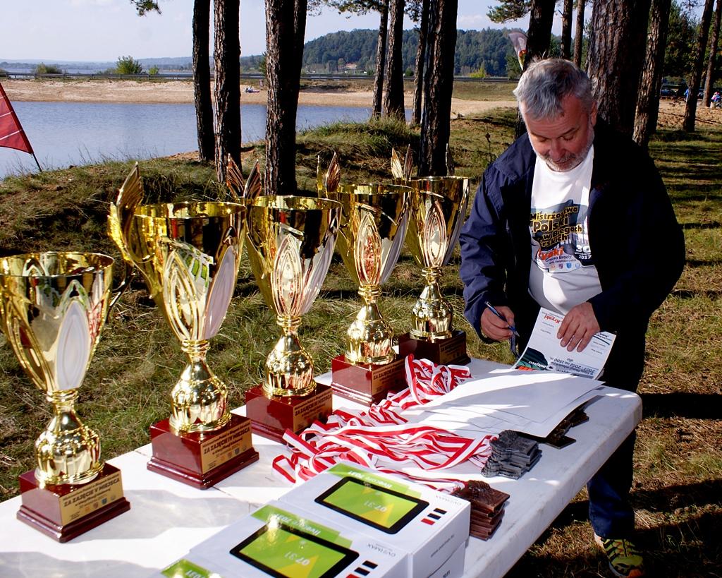 mistrzostwa-biegi-gorskie-skaly-krynki-gmina-brody-lkb-rudnik-95.JPG