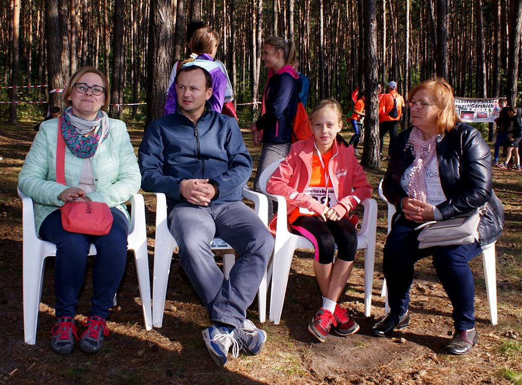 mistrzostwa-biegi-gorskie-skaly-krynki-gmina-brody-lkb-rudnik-96.JPG