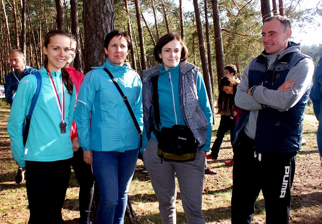 mistrzostwa-biegi-gorskie-skaly-krynki-gmina-brody-lkb-rudnik-97.JPG