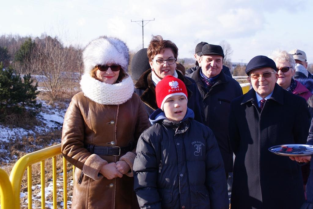chodnik-kuczow-droga-42-wojewoda-a-wojtyszek-DSC02397.JPG