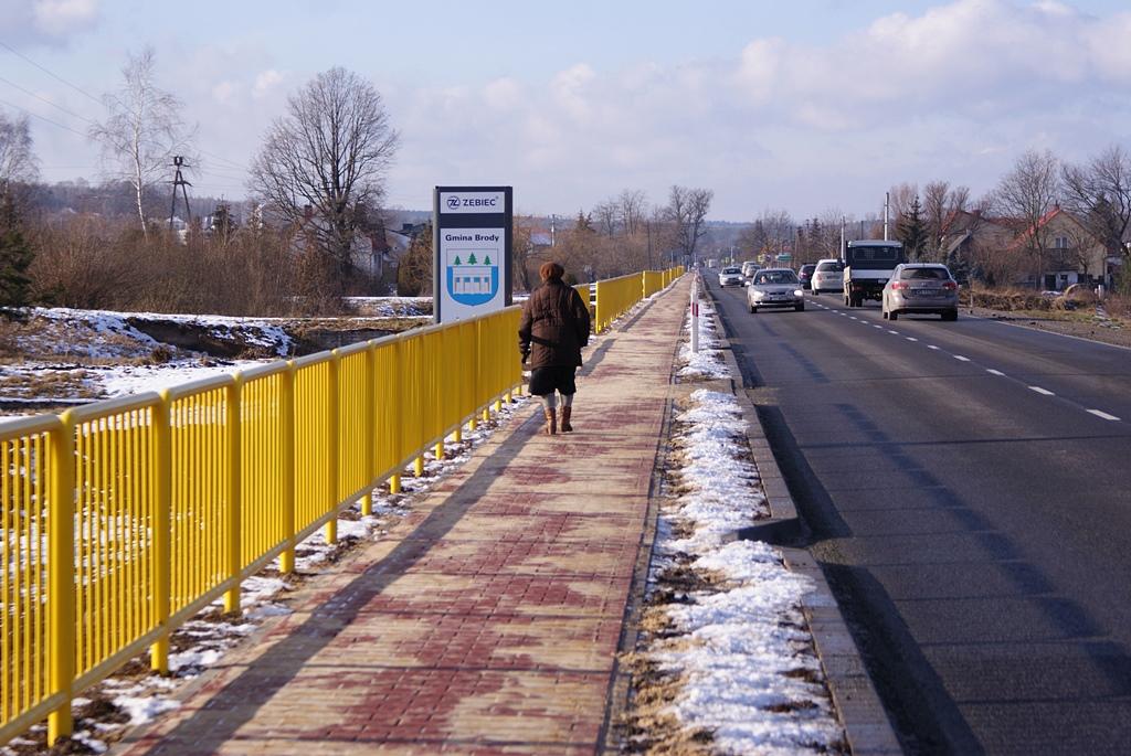 chodnik-kuczow-droga-42-wojewoda-a-wojtyszek-DSC02518.JPG