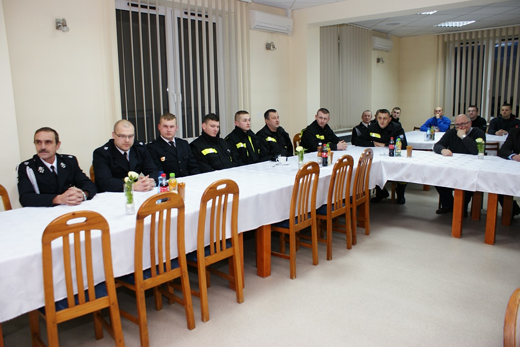 brody-spotkanie-wlosowicz-gosek-bernat-osp-fundusz-sprawiedliwosci-03.JPG