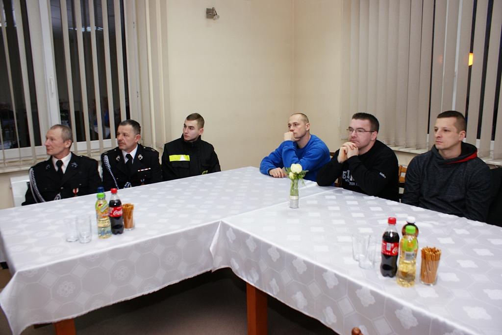 brody-spotkanie-wlosowicz-gosek-bernat-osp-fundusz-sprawiedliwosci-04.JPG