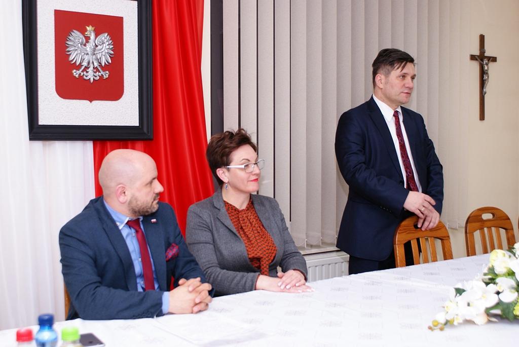 brody-spotkanie-wlosowicz-gosek-bernat-osp-fundusz-sprawiedliwosci-06.JPG