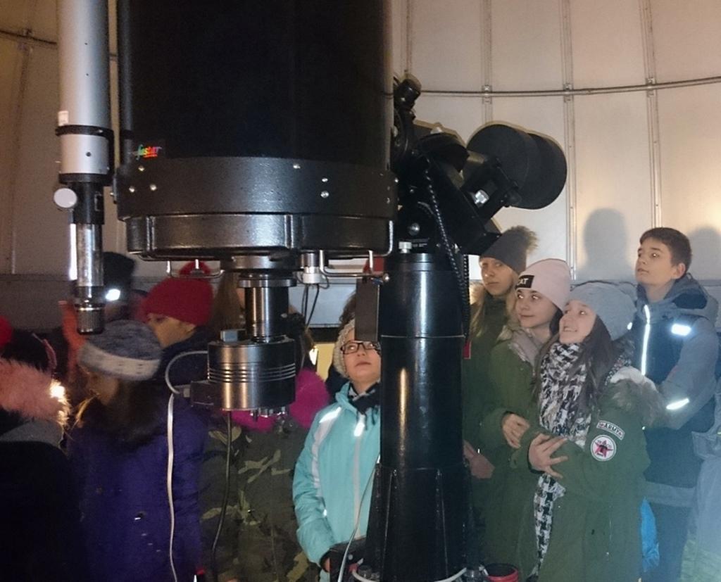szkola-brody-kielce-obserwatorium-ujk-geoedukacja-04.JPG