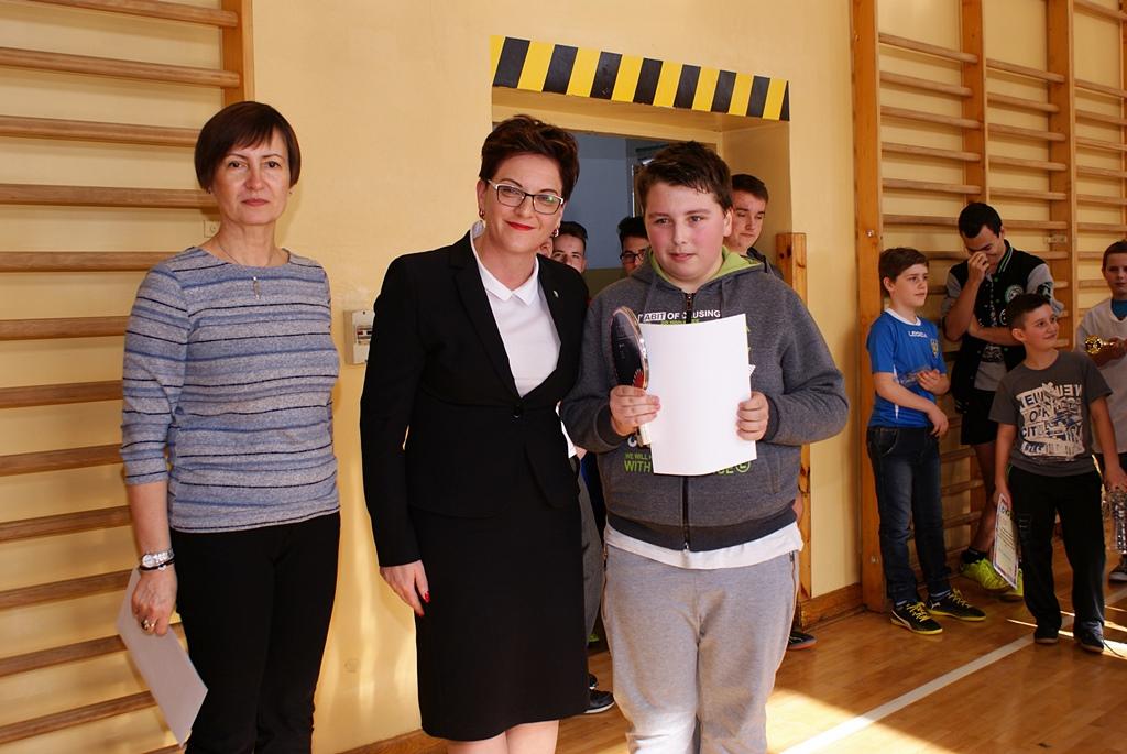turniej-tenisa-stolowego-gmina-brody-szkola-ruda-DSC03570.JPG