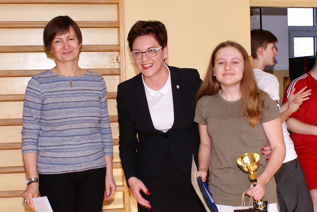 turniej-tenisa-stolowego-gmina-brody-szkola-ruda-DSC03574.JPG