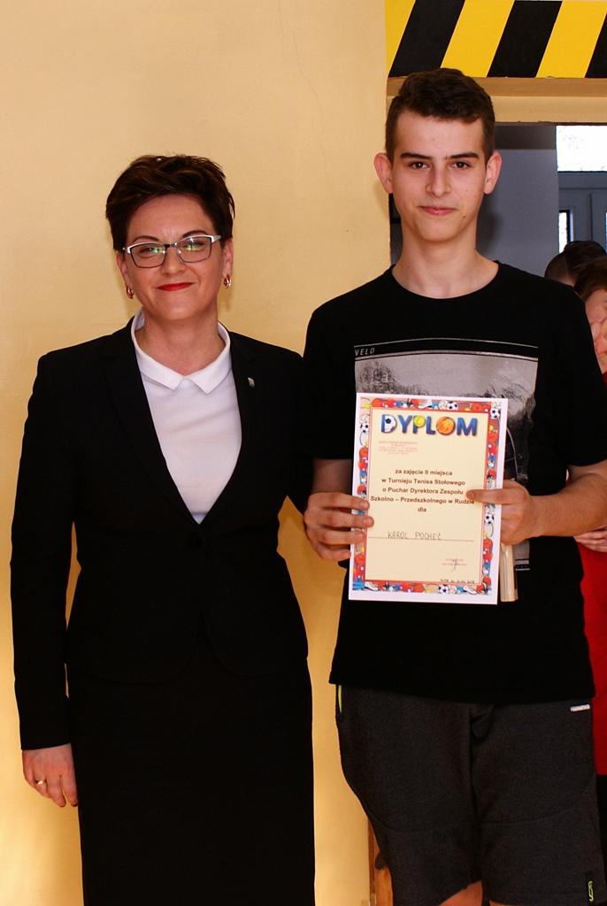 turniej-tenisa-stolowego-gmina-brody-szkola-ruda-DSC03582.JPG