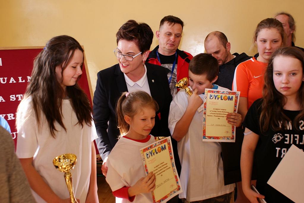 turniej-tenisa-stolowego-gmina-brody-szkola-ruda-DSC03598.JPG