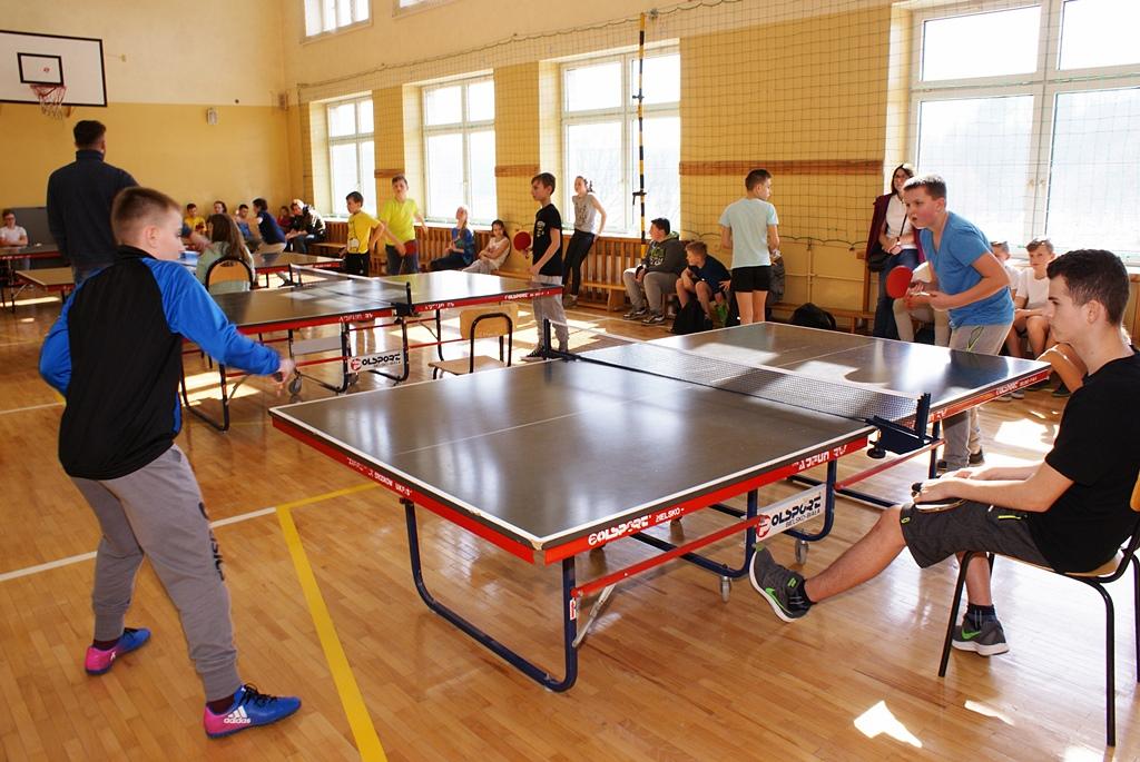 turniej-tenisa-stolowego-szkola-ruda-DSC03482.JPG