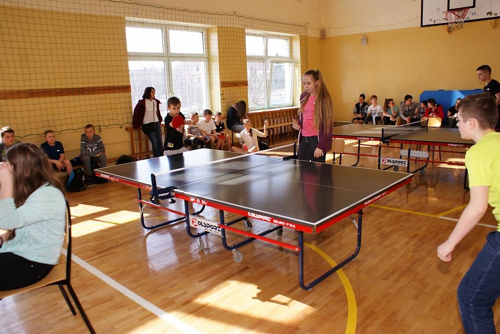 turniej-tenisa-stolowego-szkola-ruda-DSC03484.JPG