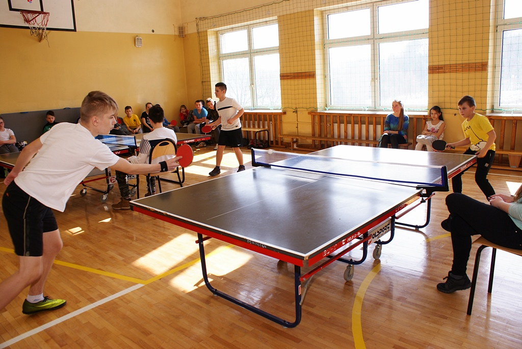 turniej-tenisa-stolowego-szkola-ruda-DSC03487.JPG