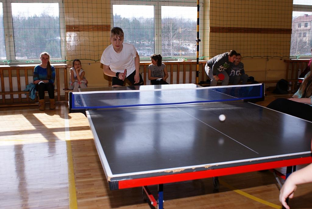 turniej-tenisa-stolowego-szkola-ruda-DSC03491.JPG