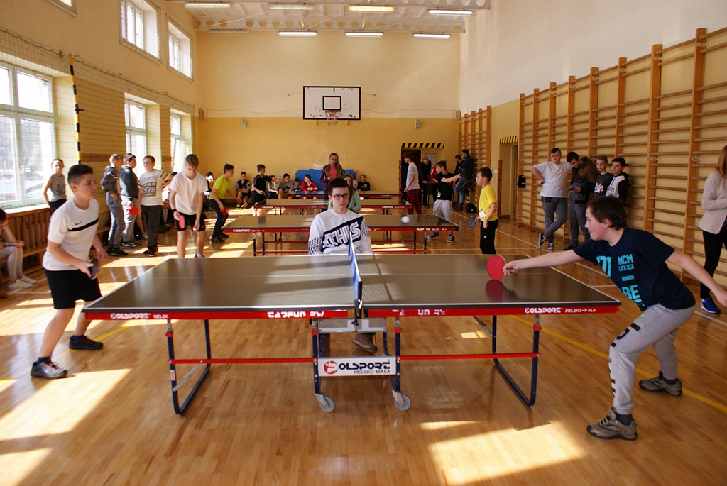 turniej-tenisa-stolowego-szkola-ruda-DSC03496.JPG