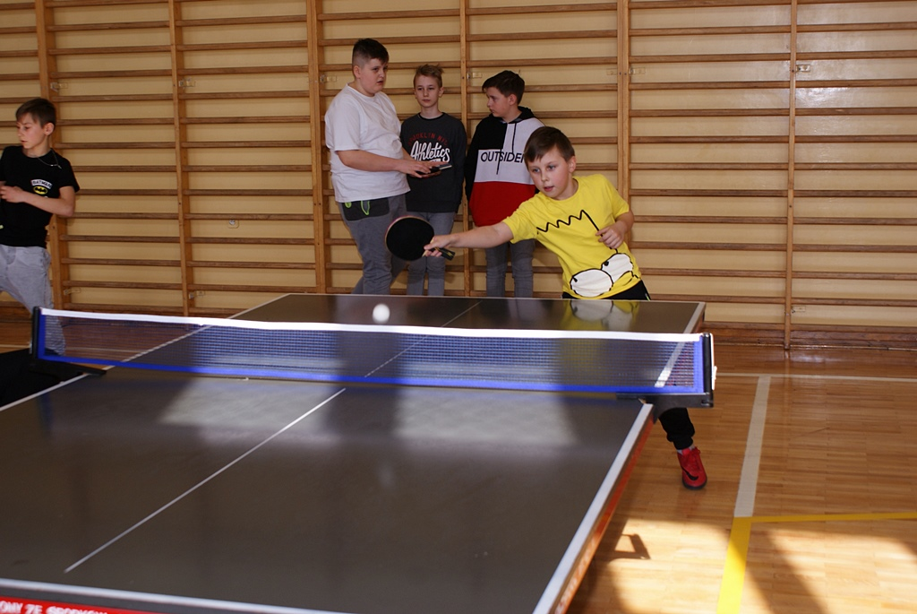turniej-tenisa-stolowego-szkola-ruda-DSC03498.JPG