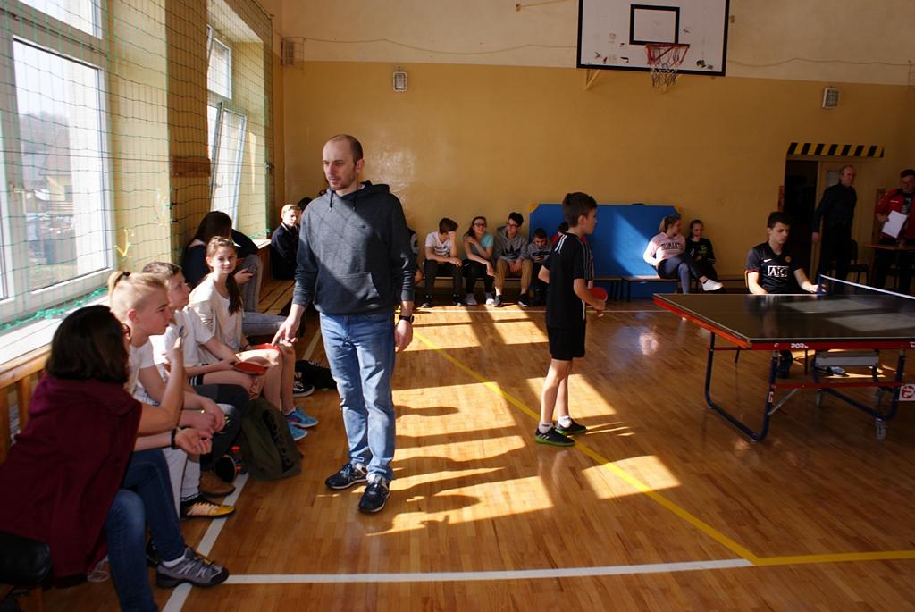 turniej-tenisa-stolowego-szkola-ruda-DSC03499.JPG