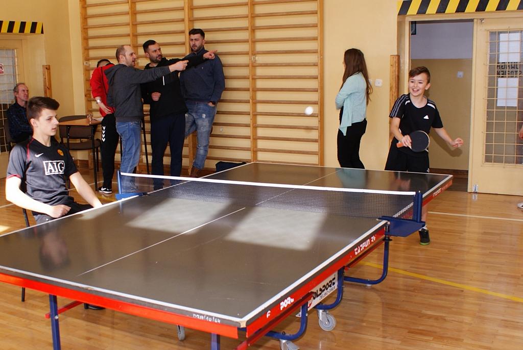 turniej-tenisa-stolowego-szkola-ruda-DSC03502.JPG