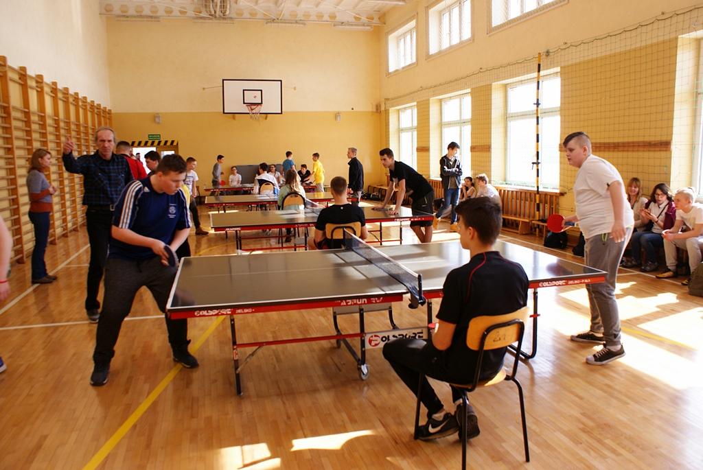 turniej-tenisa-stolowego-szkola-ruda-DSC03508.JPG